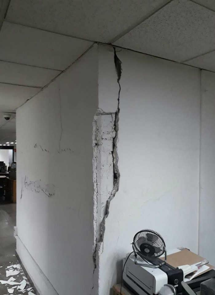 obligados-a-trabajar-tras-el-sismo-ssp