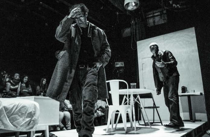 obras-de-teatro-en-octubre-chinos