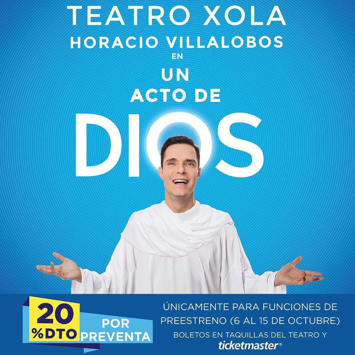 obras-de-teatro-en-octubre-dios