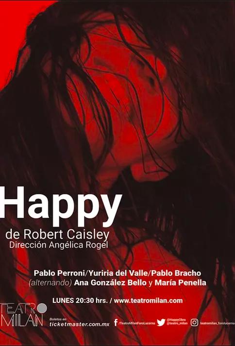 obras-de-teatro-en-octubre-happy