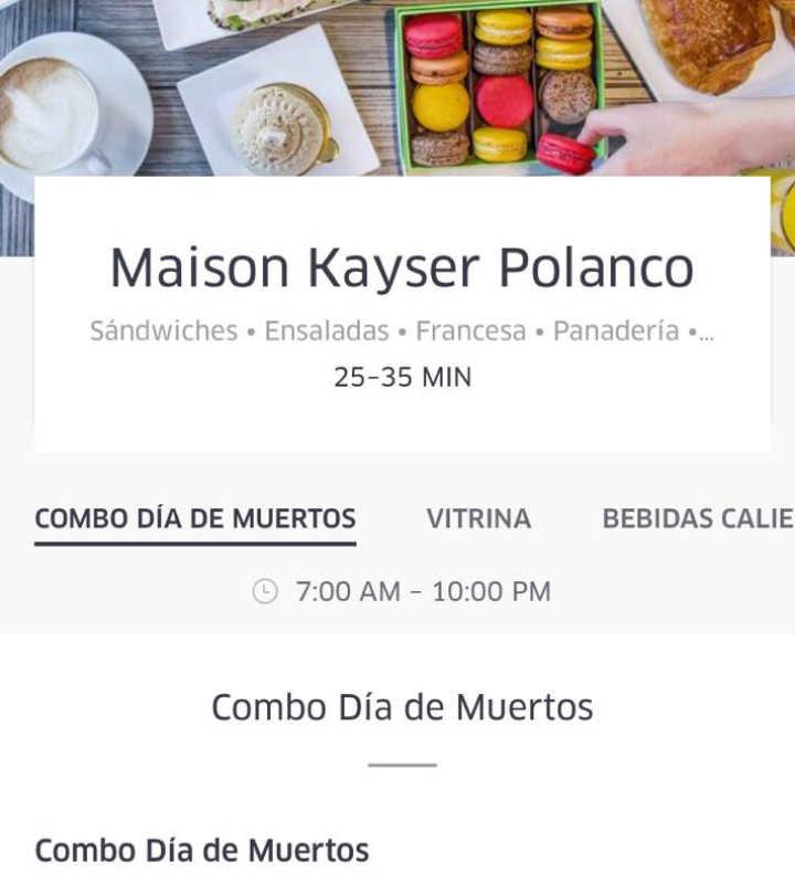 pan-de-muerto-con-uber-app