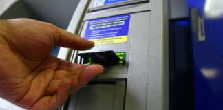 fraude en banca electrónica