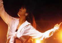 Selena canciones famosas