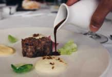50 mejores restaurantes de Latinoamérica