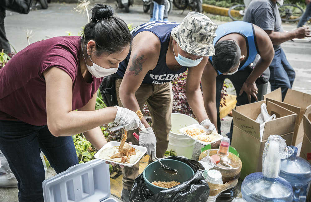 sismo-del-19-septiembre-de-2017-comida