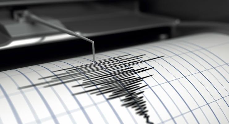 Ocurrieron dos sismos con epicentro en Coyoacán