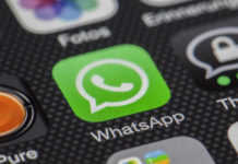 mejores amigos en whatsapp