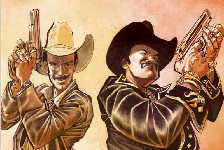 El infierno pelicula mexicana - 1 part 1