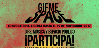 gifme space