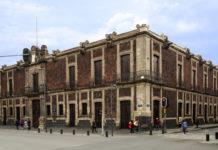 Museo de la Ciudad de México reabre