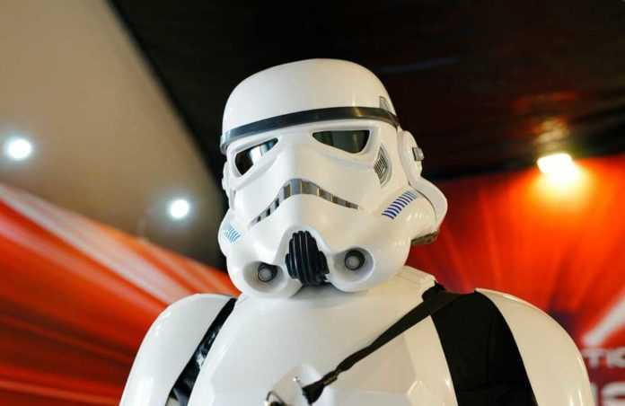 Confirman que habrá una nueva trilogía de Star Wars.