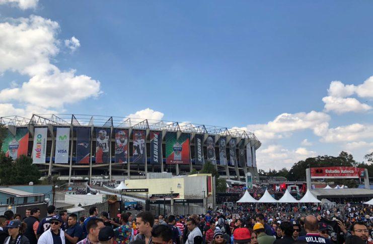 futbol-americano-CDMX