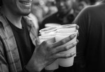 Feria Nacional de Bebidas Típicas 2017