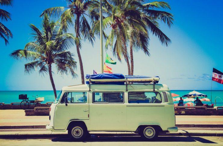 viajar-en-buen-fin
