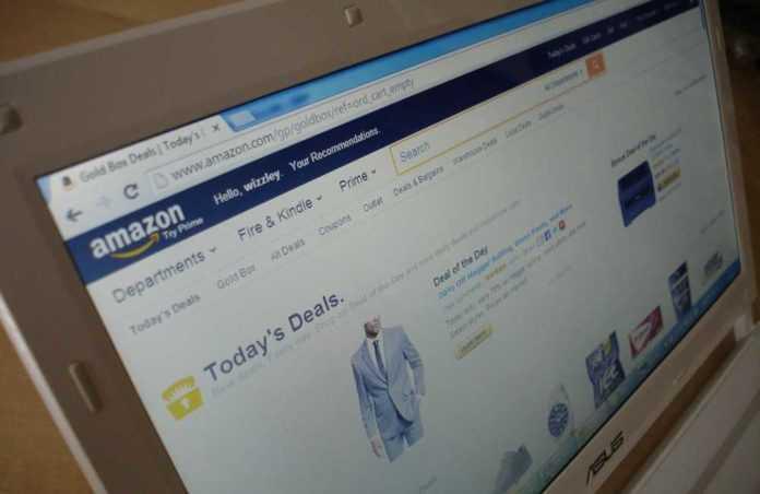 Si quieres evitarte las largas filas y la gran cantidad de gente en las tiendas, puedes realizar compras online en el Buen Fin.