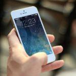 5-apps-para-cazar-las-mejores-ofertas-en-el-buen-fin