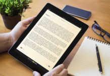 Bookchoice es una aplicación que integra nuevos libros a su plataforma cada mes.