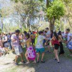 mira-el-cartel-de-bahidora-y-todo-lo-que-necesitas-saber-del-festival