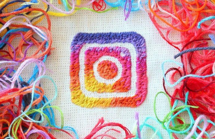 compras instagram