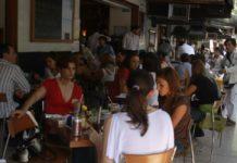 Con el objetivo de reactivar la economía después del sismo del 19 de septiembre habrá descuentos en los restaurantes del corredor Roma-Condesa por la NFL.