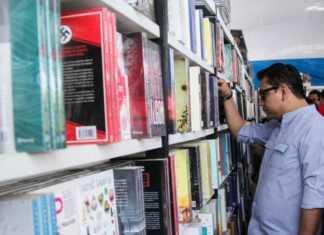 gran remate de libros