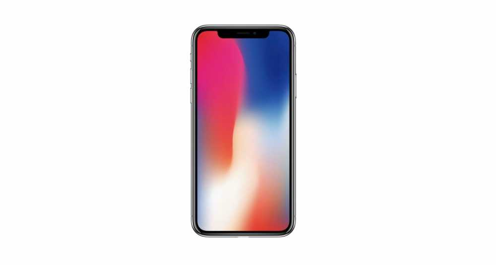 iphone x merece la pena comprarlo