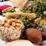 La Nueva Libanesa