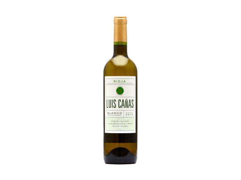 vinos baratos en amazon