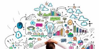 emprendimiento-femenino-cdmx
