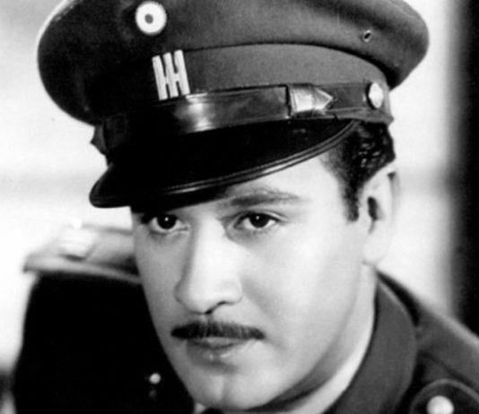 Celebra el natalicio de Pedro Infante con sus mejores películas.