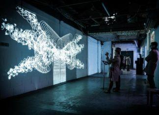 Philipp Artus Visual Art Week