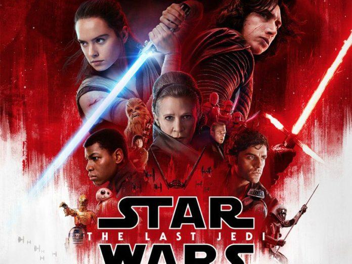 preventa Star Wars