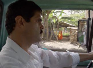 El 15 de diciembre llegará la segunda temporada de El Chapo.