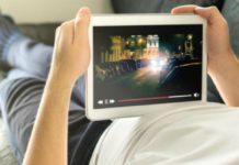 ¿Te late el cine independiente? Ahora podrás ver producciones independientes desde una nueva plataforma de streaming llamada GCFlix.