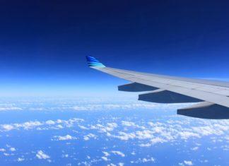 ¡El Buen Fin ya está aquí! No pierdas la oportunidad de viajar y checa estos trucos para conseguir vuelos baratos sin morir en el intento.