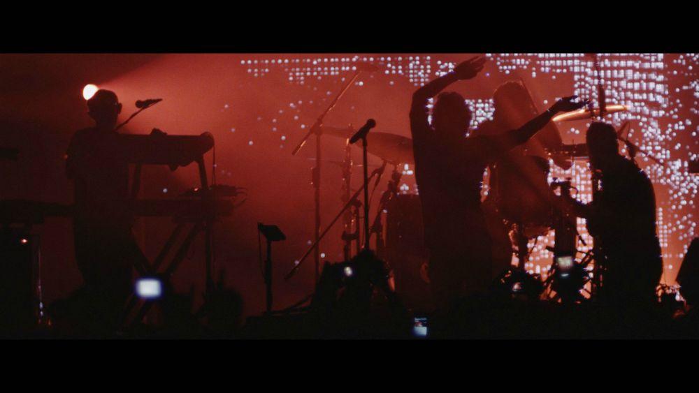 zoe-panoramas-concierto