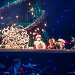 fotogaleria-show-calurosa-navidad-de-31-minutos