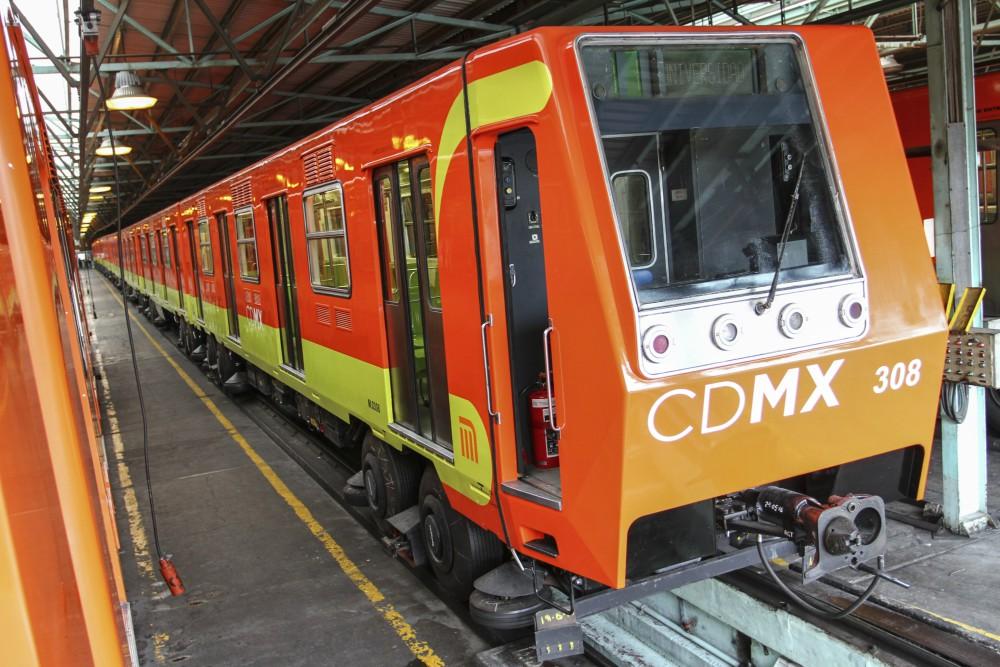 El Metro brindará servicio por Año Nuevo