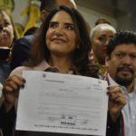 elecciones-cdmx-2018-alejandra-barrales-se-destapa-como-precandidata