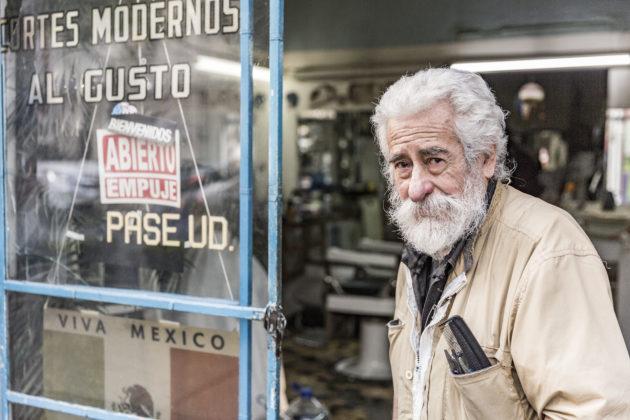 Barbería_Ibarra_
