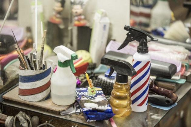 Barbería_Ibarra