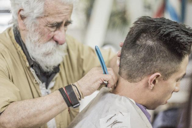 Barbería_Ibarra_3
