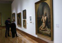 museos abiertos en vacaciones