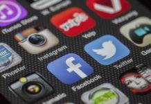 ¿Ya no quieres ver más imágenes de gatitos o publicaciones desagradables? Ahora podrás silenciar amigos en Facebook temporalmente.