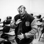 del-ring-de-lucha-libre-a-doctor-y-profesor-en-la-unam