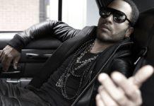 Lenny Kravitz vuelve a México