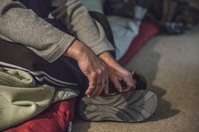 Brindarán apoyo económico a migrantes durante Semana Santa en CDMX