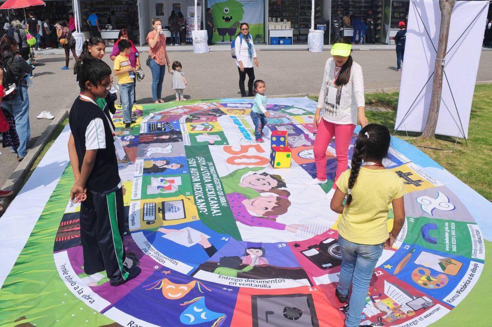 Resultado de imagen para actividades para niños
