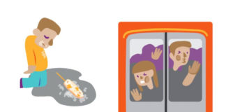 app emojis cdmx