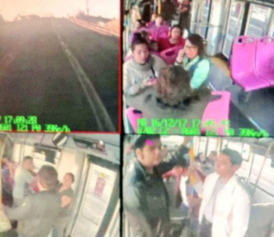 asalto-metrobus-linea-6